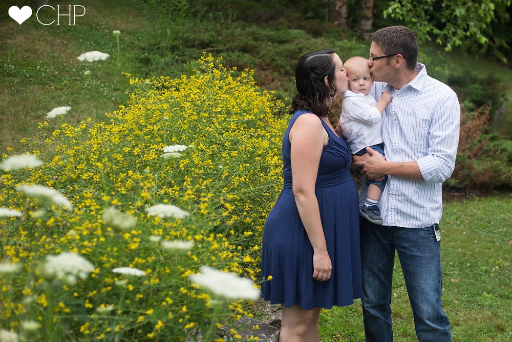 Bangor-Maine-Family-Photographer