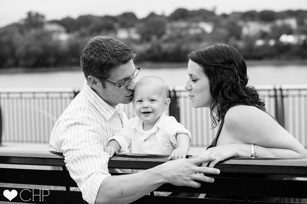 Maine-Family-Photographer