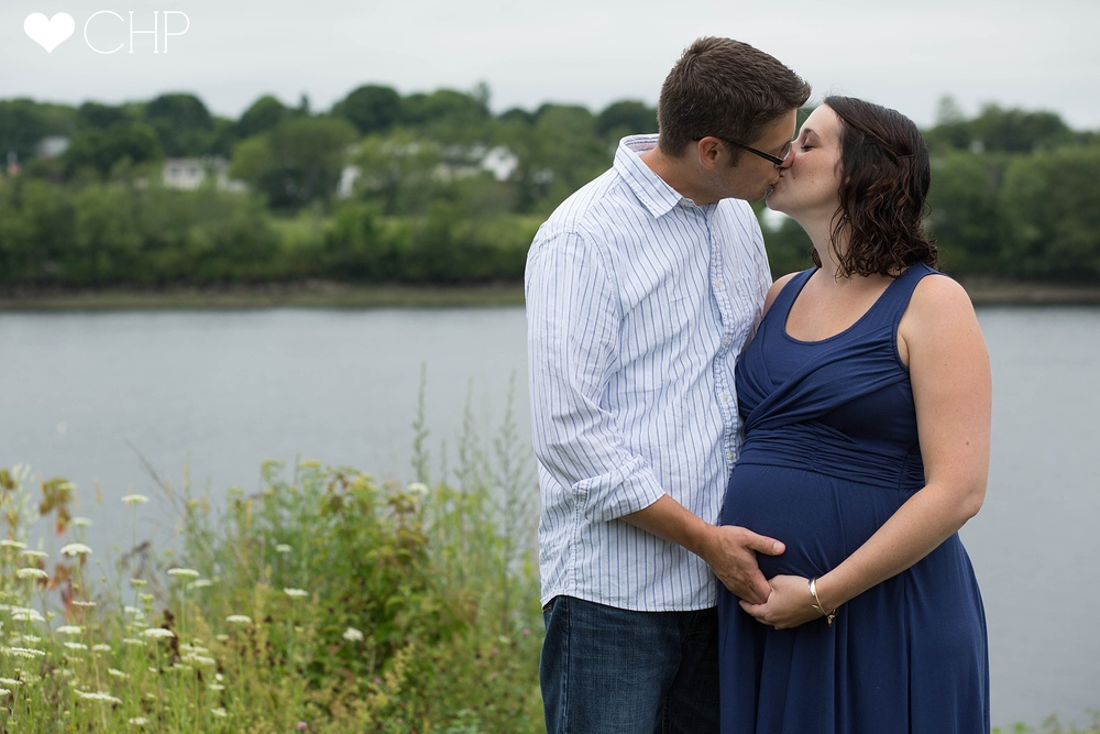 Maternity-Photographers-in-Maine