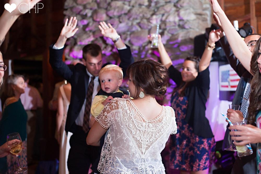Rockport-Maine-Wedding-Photographer