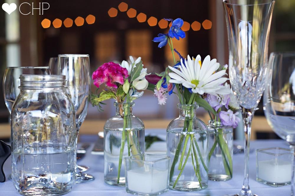 Rockland-Maine-Wedding-Photographers