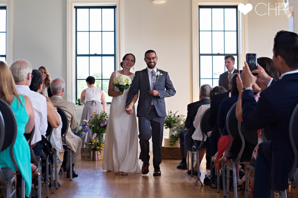 Weddings-at-Union-Hall-in-Rockport-Maine