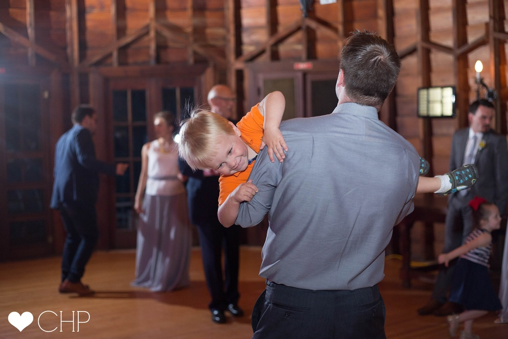 Megunticook-Gulf-Club-Wedding-Rockport-Maine