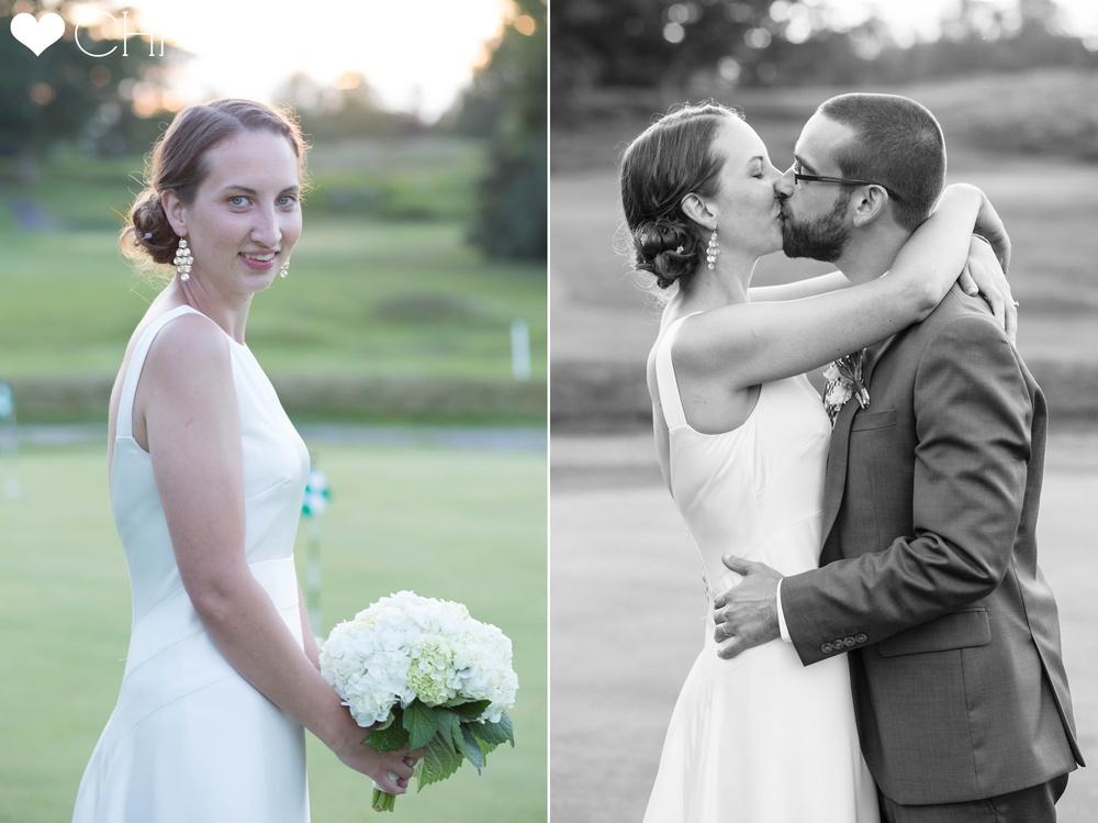 Wedding-Photographers-around-Rockport-Maine
