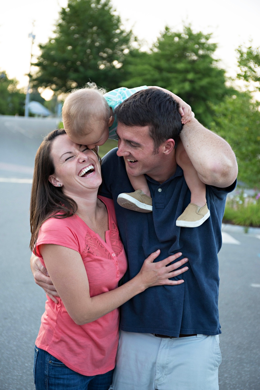 Bangor-Maine-Family-Photographer