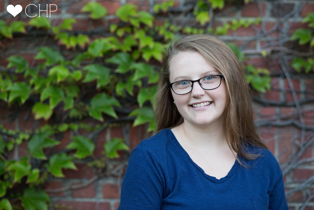 Senior-Portraits-in-Orono-Maine