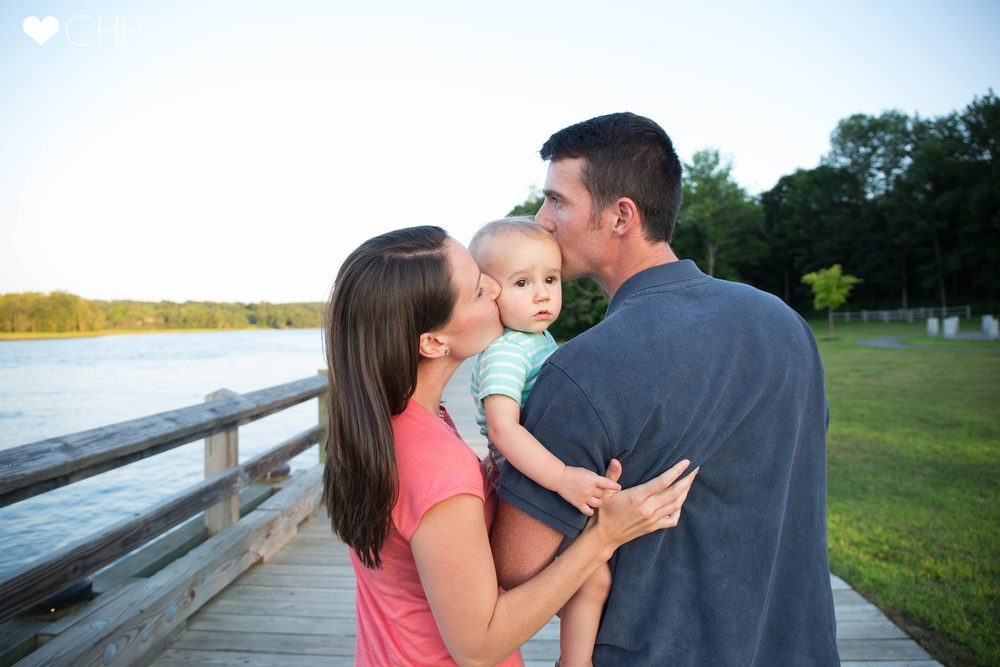 Maine-Family-Photography