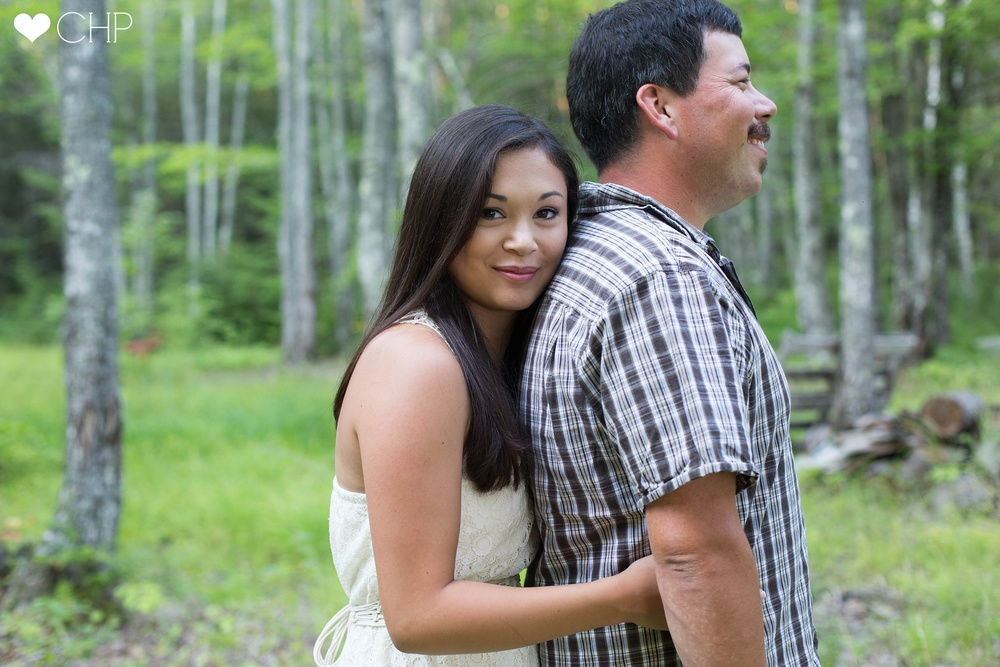 Maine-Engagement-Photographers-near-Bangor-Maine