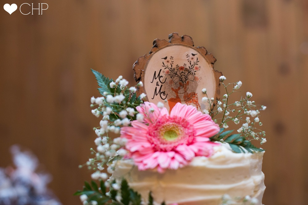 Wedding-Photographers-near-Caribou-Maine