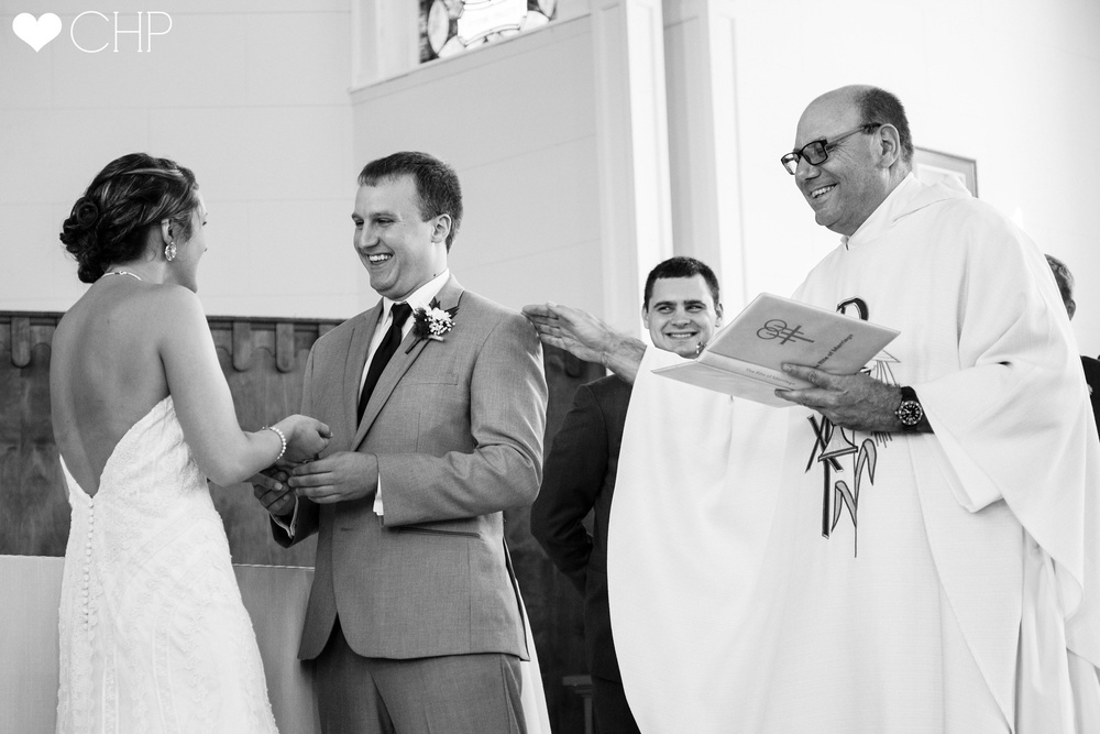 Wedding-Photographers-near-Fort-Kent-Maine