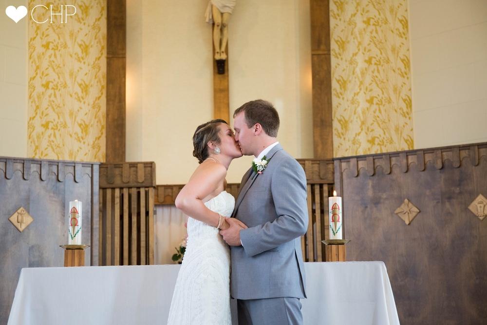 Wedding-Photographers-inNorther-Maine