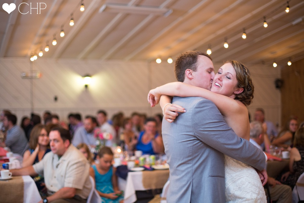 Wedding-Photographers-in-Norther-Maine
