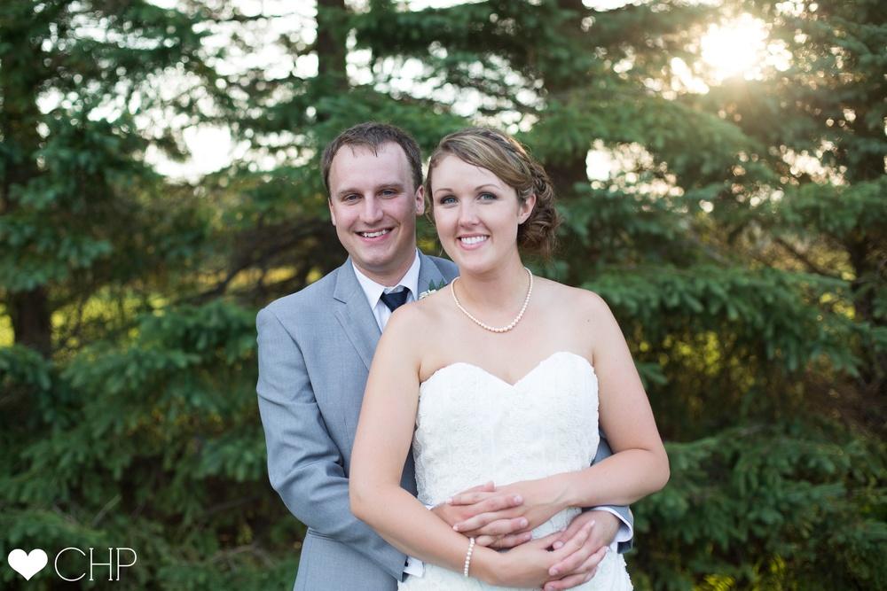 Caribou-Maine-Wedding-Photgraphy
