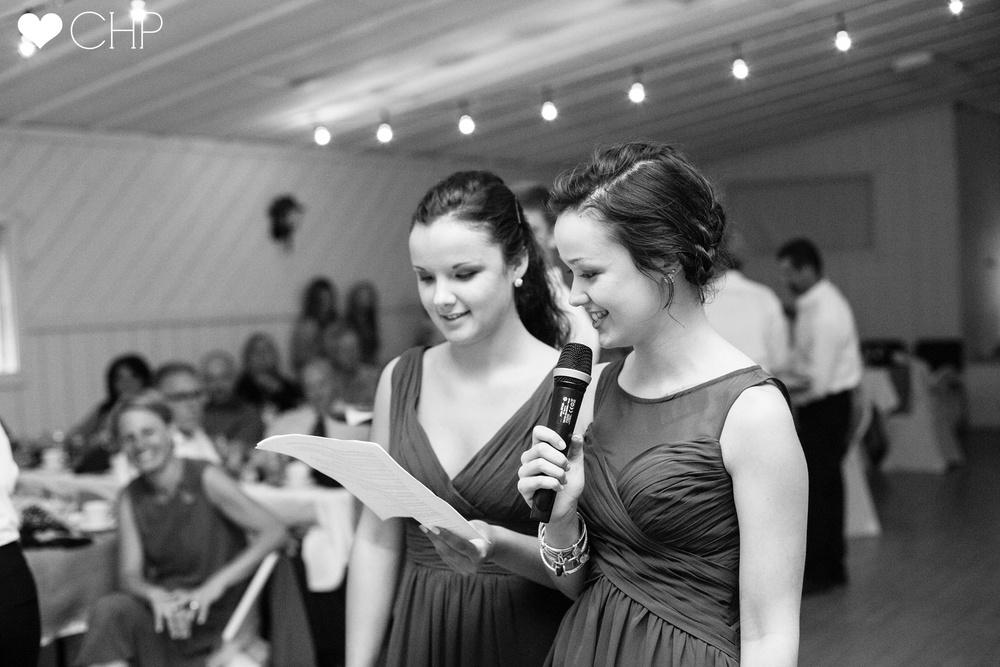Wedding-photographers-near-Northern-Maine