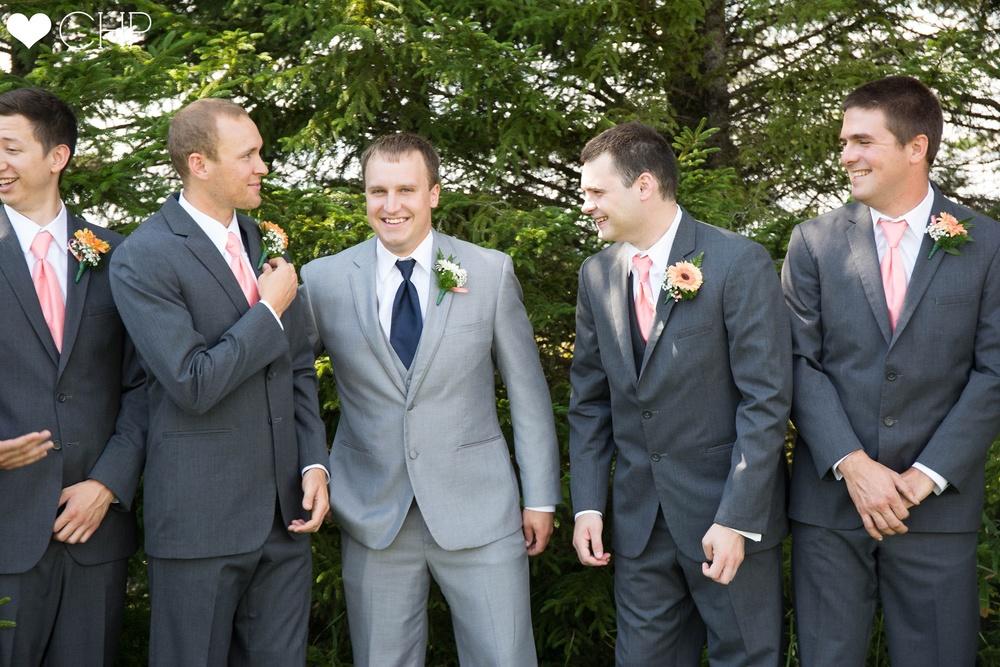 Fort-Kent-Maine-Wedding-Photographers