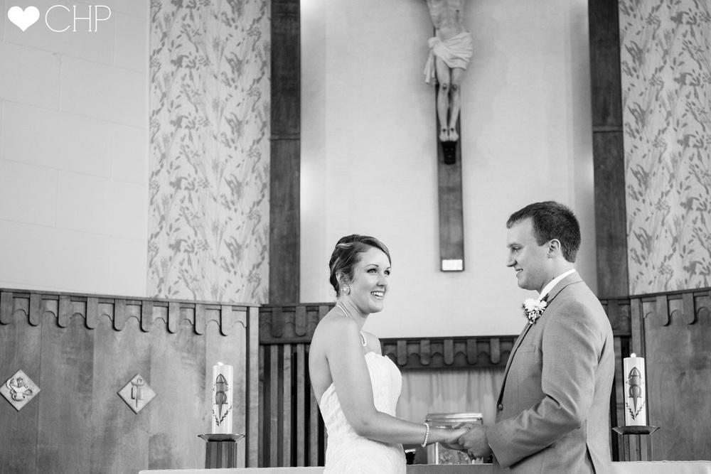 Caribou-Maine-Wedding-Photographers