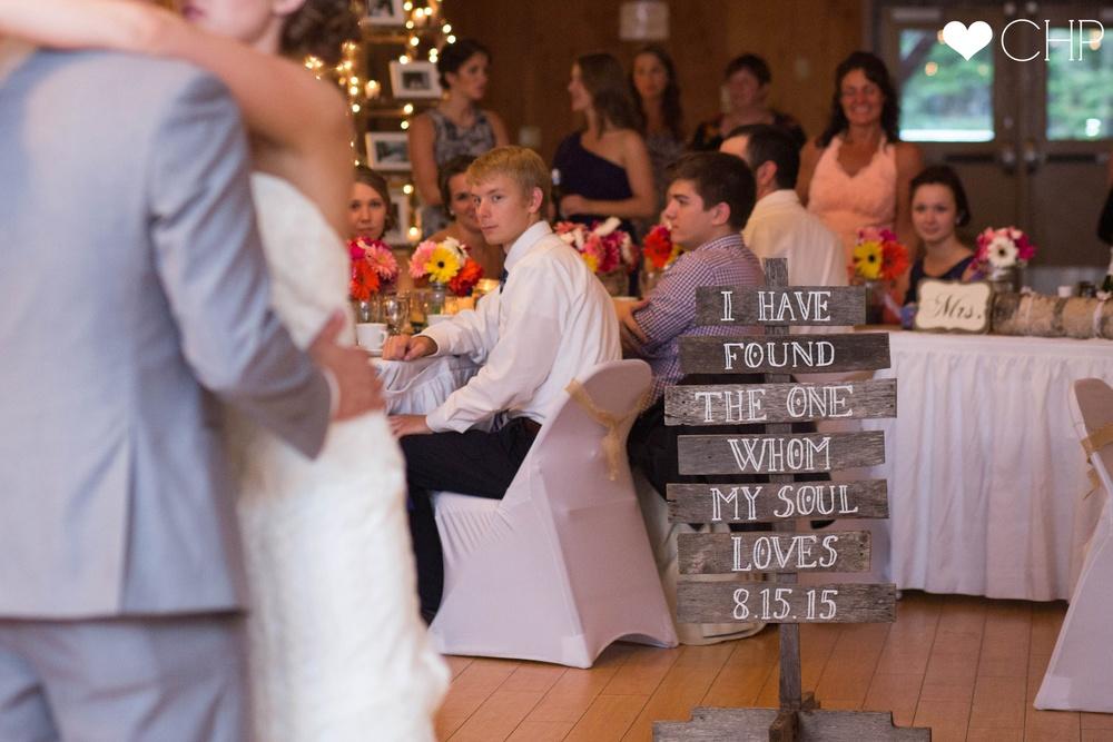 DIY-Maine-Weddings
