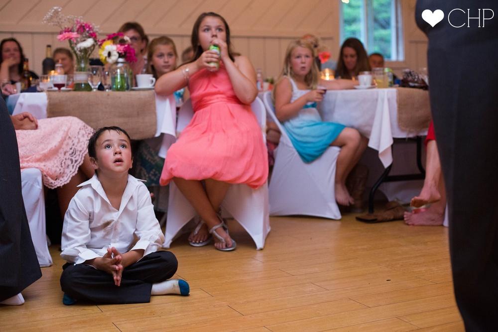 Norther-Maine-Wedding