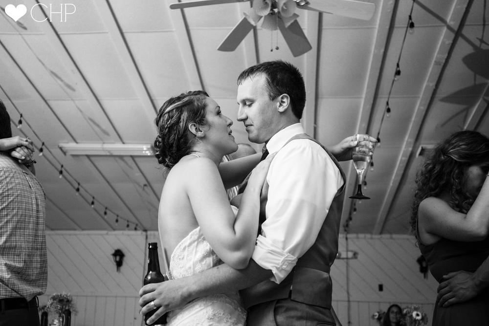 Weddings-at-Spruce-Haven-Caribou-Maine