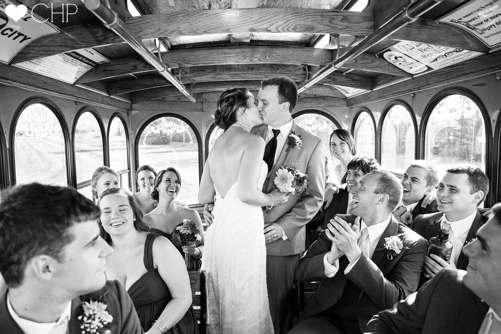 Fort-Kent-Maine-Wedding-Photographer