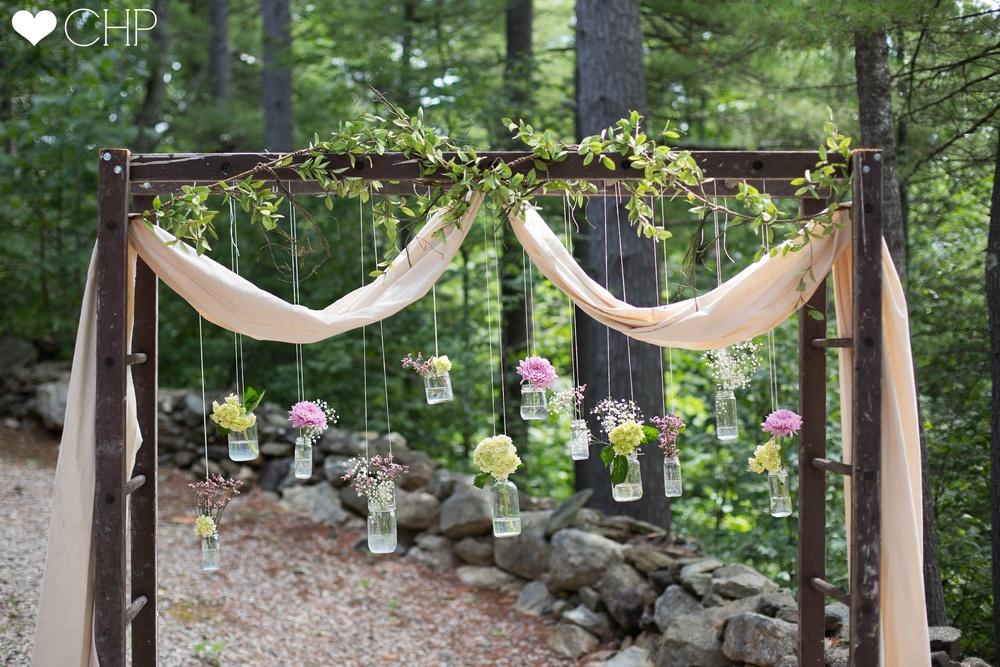 Poland-Maine-Wedding-Photographer
