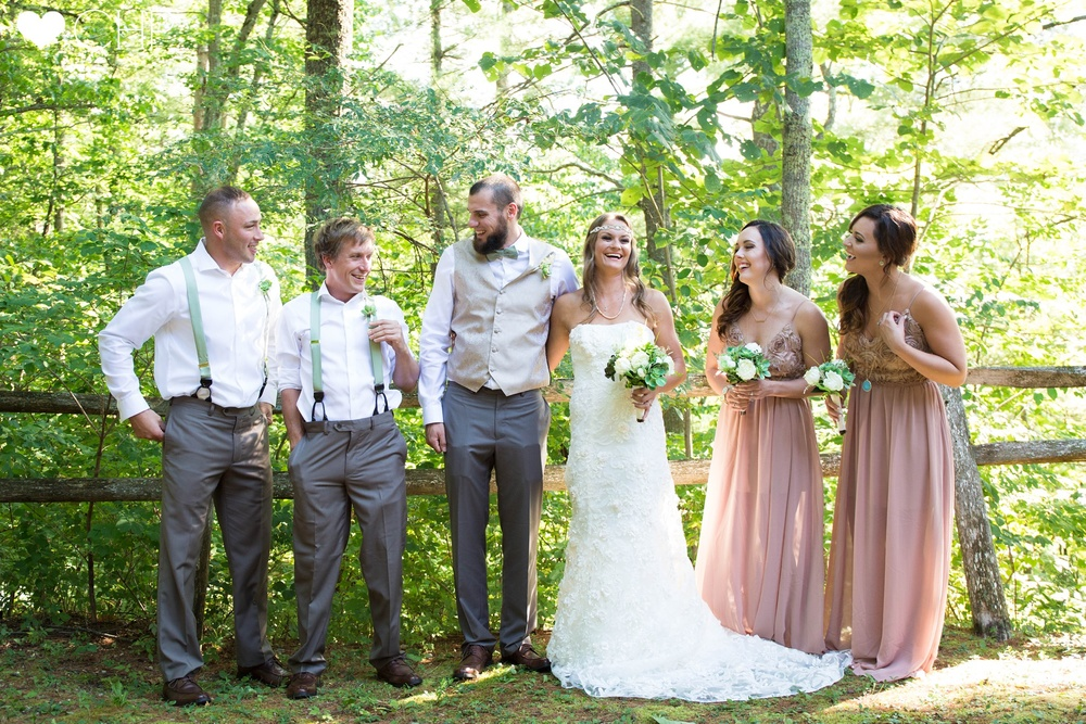 Wedding-Photographers-at-Cliffside-Lodge-in-Poland-Maine