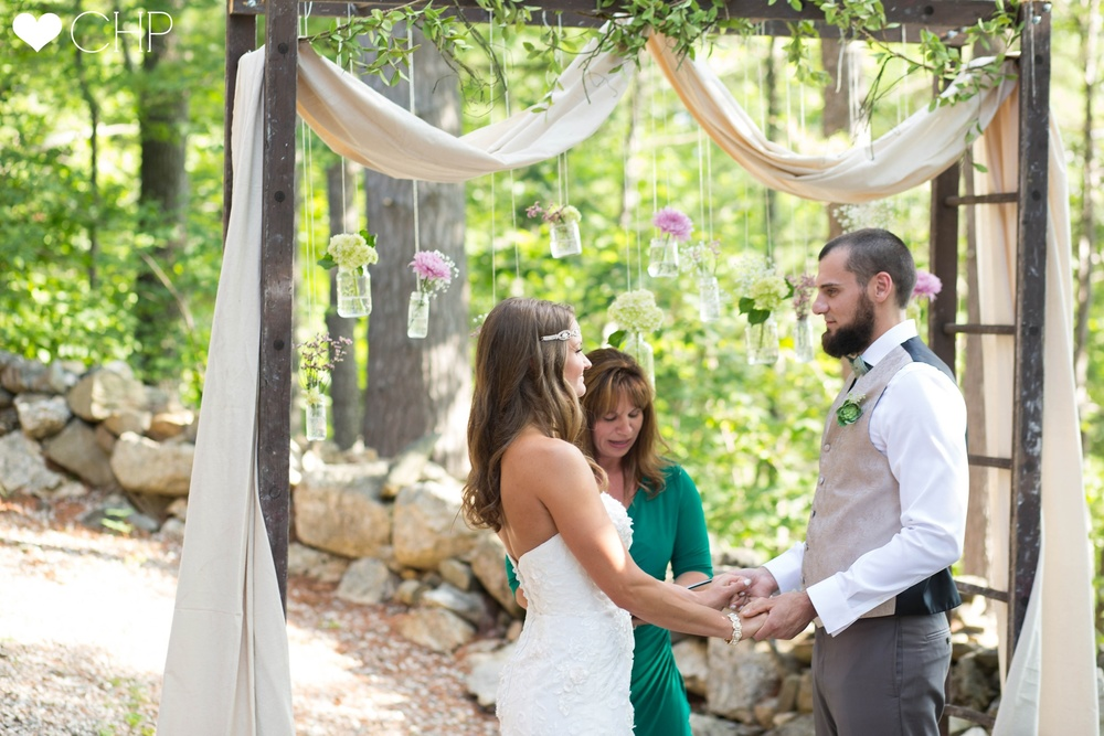 Wedding-Photographers-near-Cliffside-Lodge-Poland-Maine
