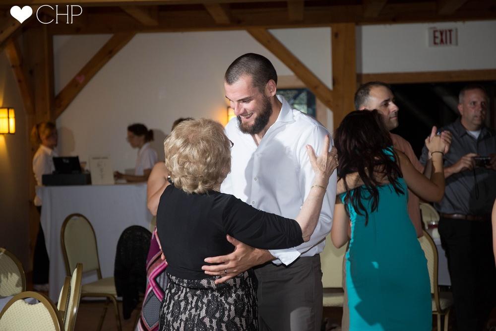 Maine-Wedding-Photos