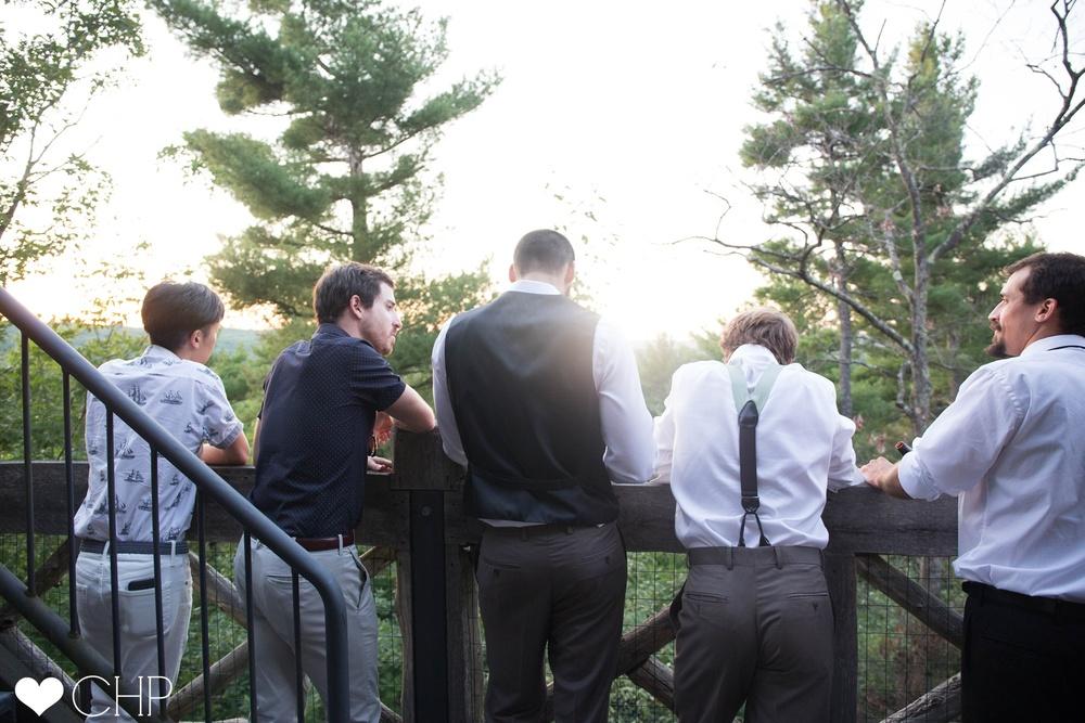 Wedding-Photographer-near-Poland-Maine