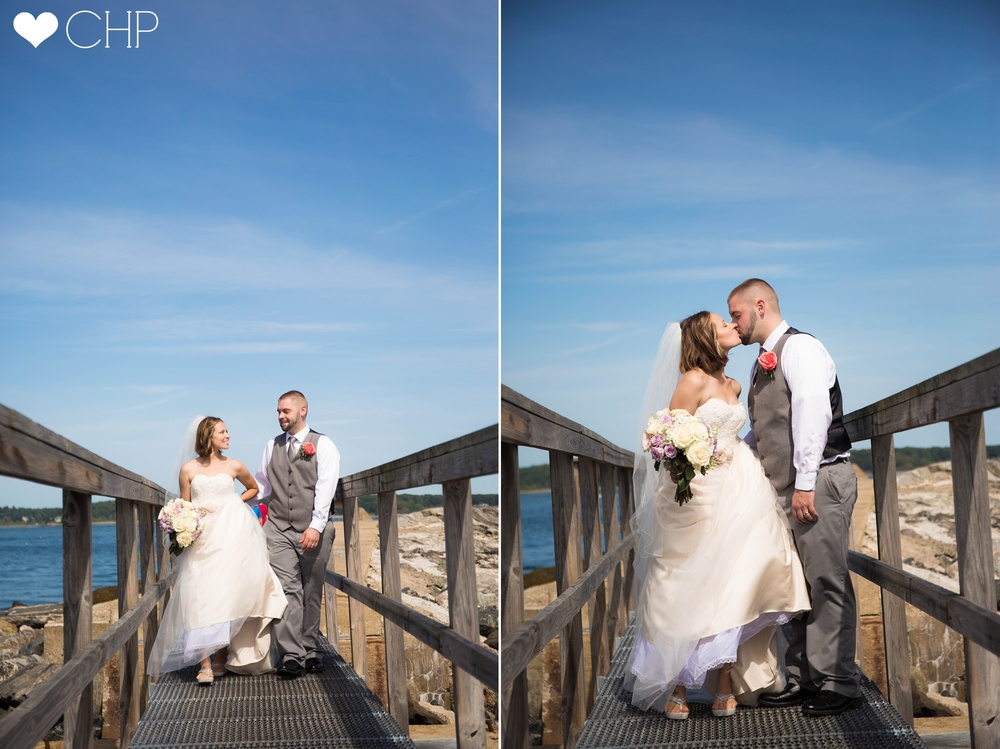 Maine-Wedding-Photographers