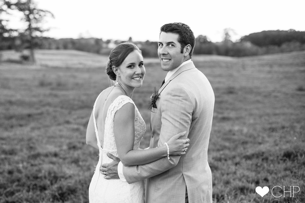 Waldoboro ME Wedding Photographers