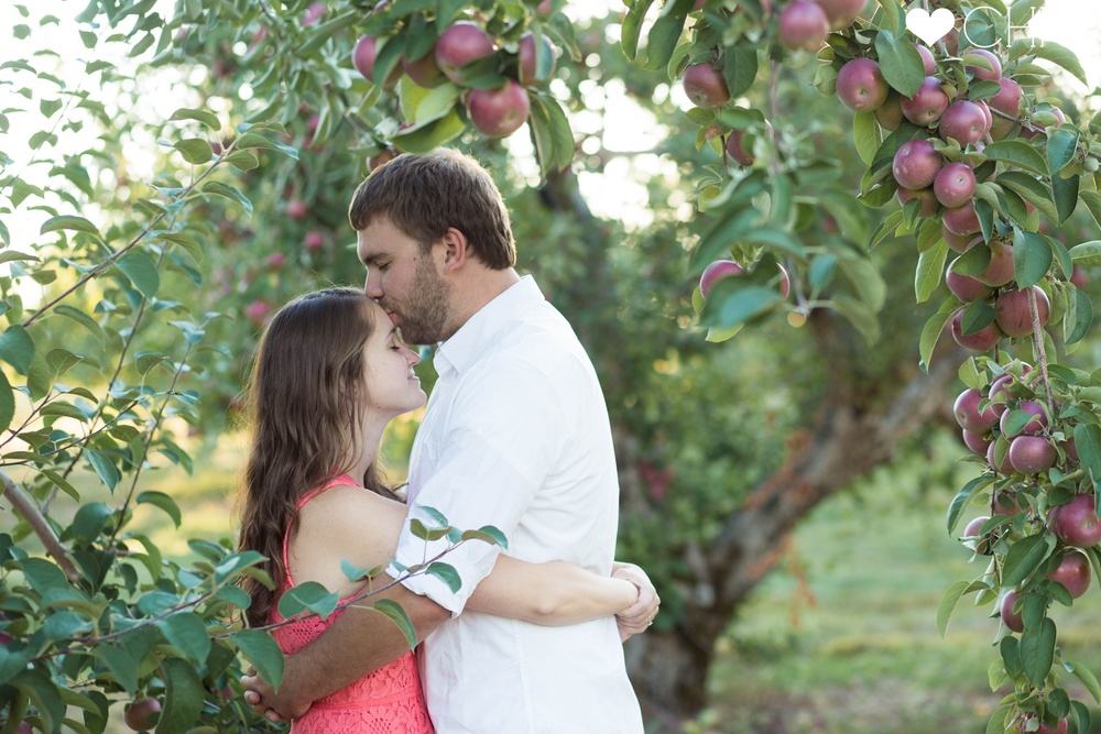 Etna-Maine-Engagement-Photographer