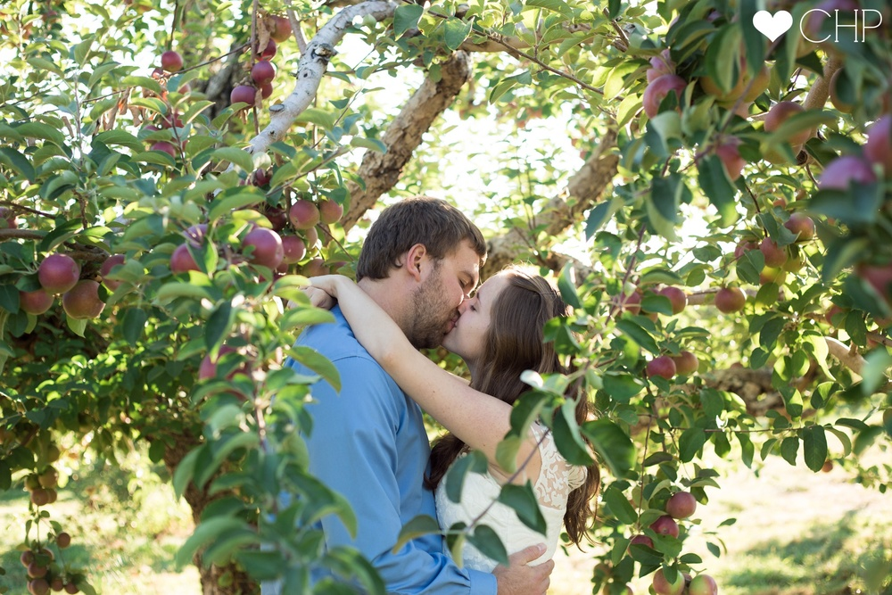 Engagement-Pictures-at-Conant-Apple-Orchards-Etna-Maine
