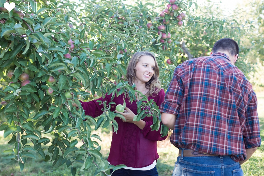 Engagement-Session-at-Conant-Apple-Orchard