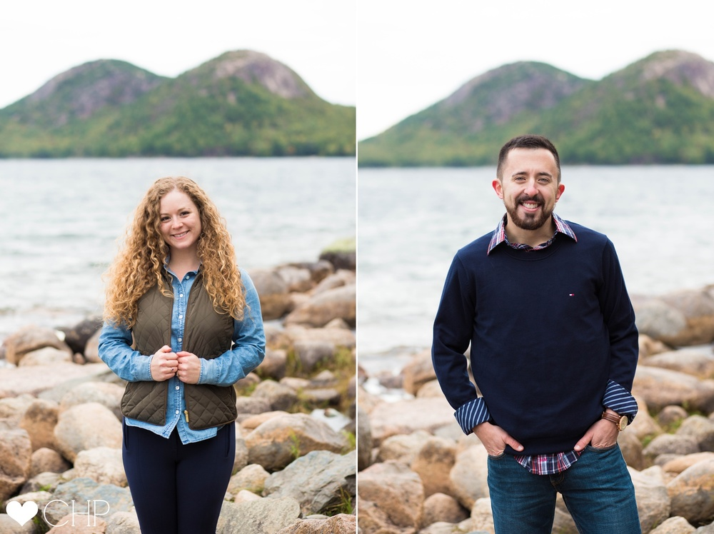 Engagement-Photographers-near-Bar-Harbor