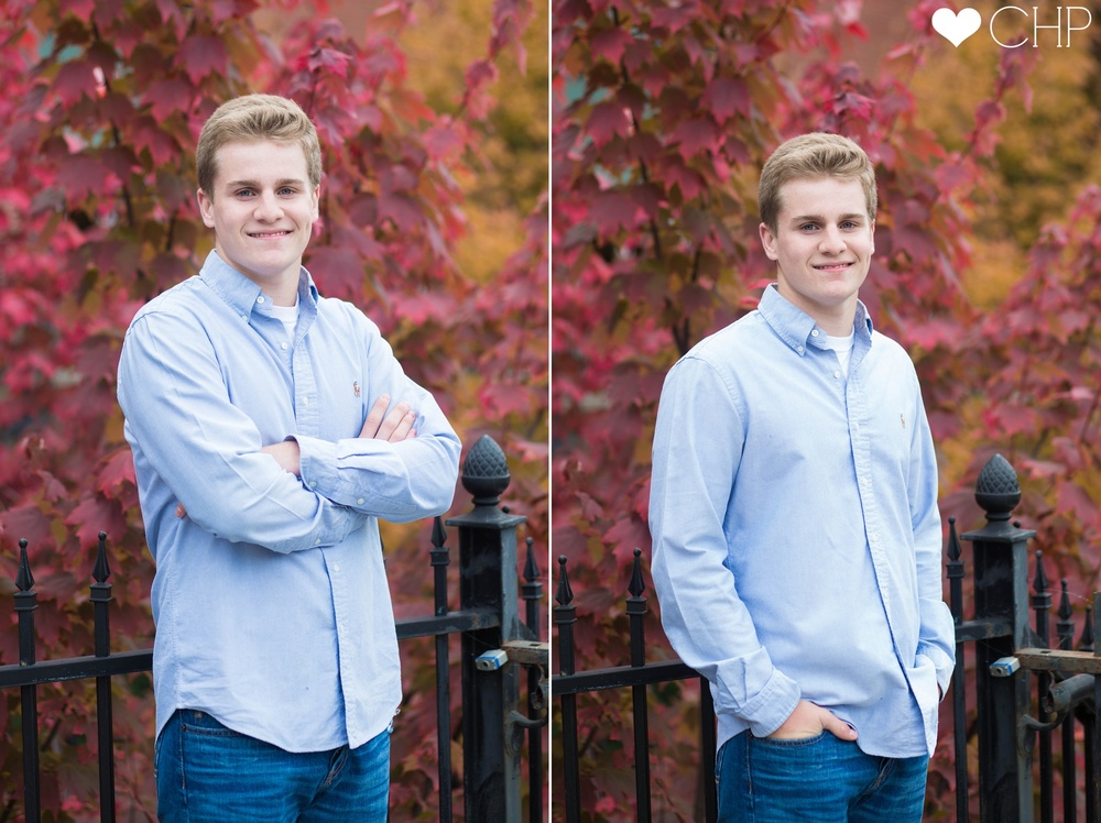 Senior-Pictures-Bangor-Maine