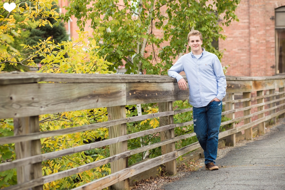 Bangor-Maine-Senior-Portrait-Photographers