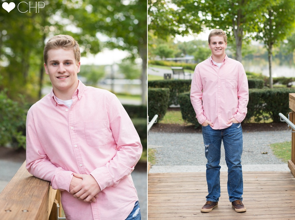 Bangor-Maine-Senior-Pictures
