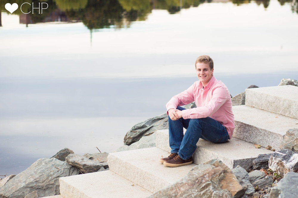 Bangor-High-Senior-Photographer
