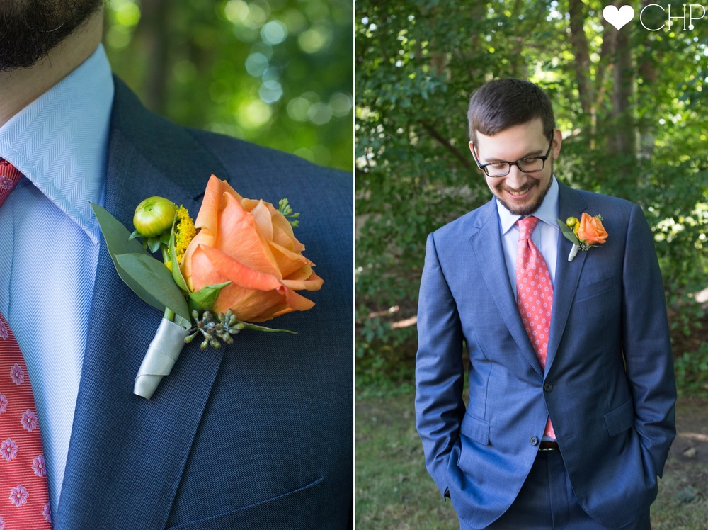 Groom-Outfit-Inspiration