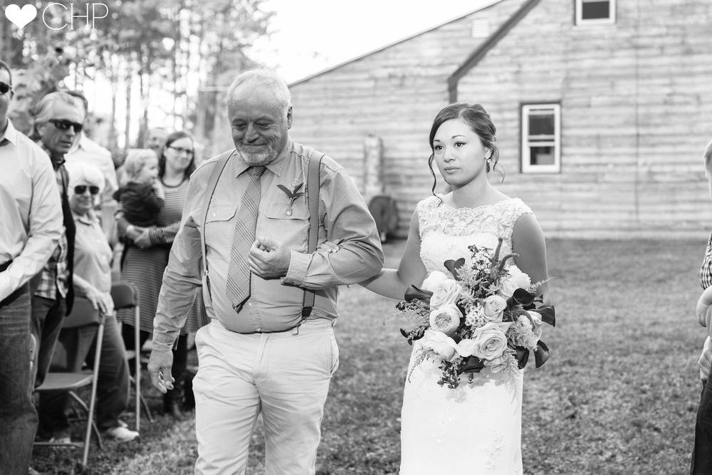 Maine-Wedding-Photographers-near-Bangor