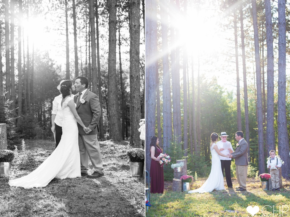 The-best-Maine-Wedding-Photographers