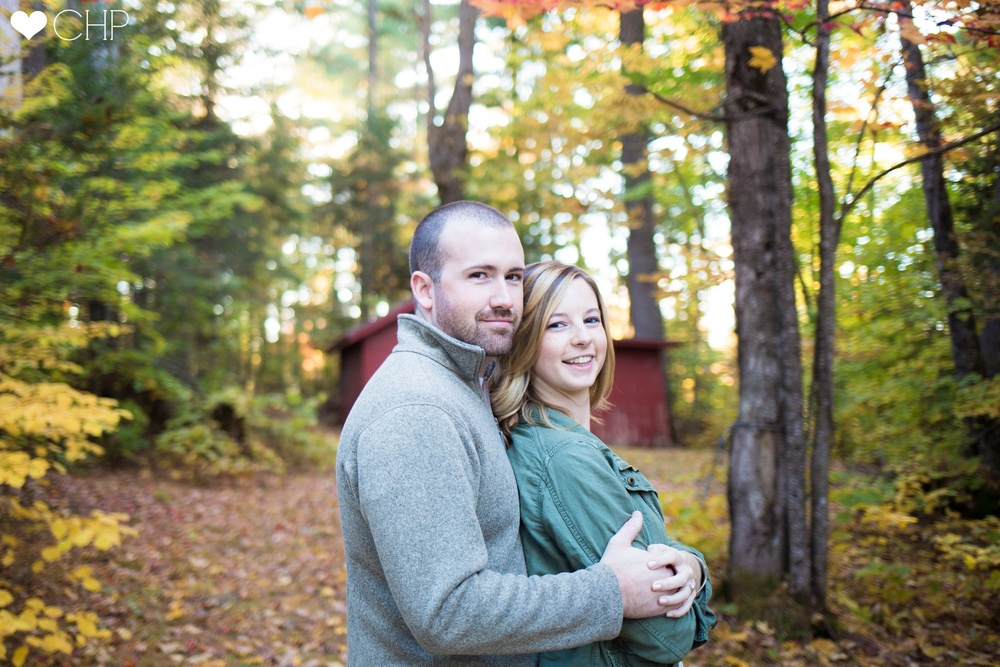Photographers-that-do-engagement-pictures-near-Bangor-Maine