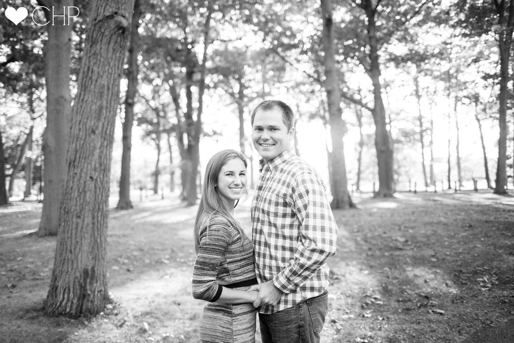 Portland-Maine-Engagement-Photographers