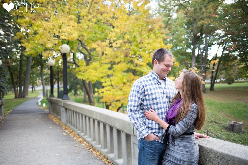 Maine-Engagement-Photographer