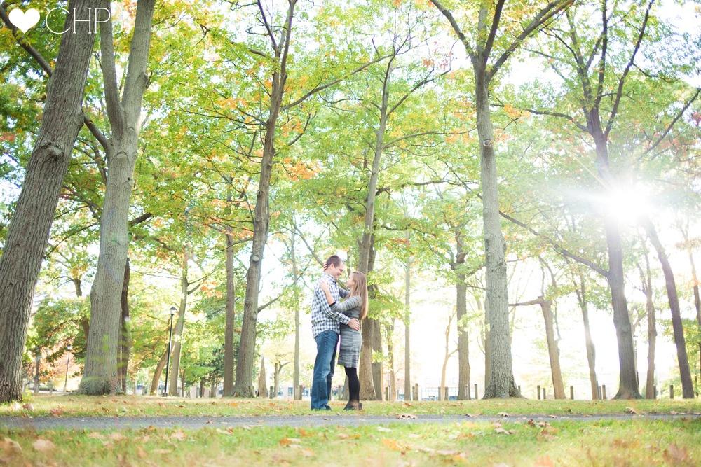 ME-Engagement-Photographers