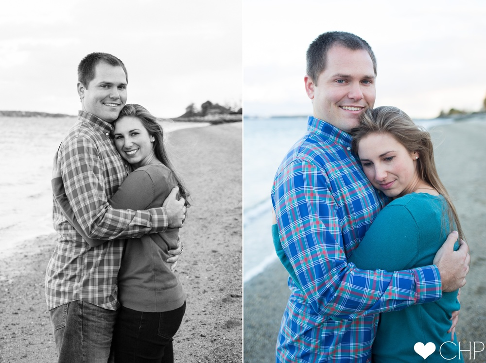 Eastern-Promenade-Portland-Maine-Engagement
