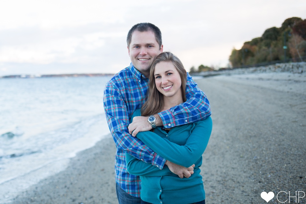 Engagement-Pictures-taken-at-Portland-Maine-Eastern-Prom