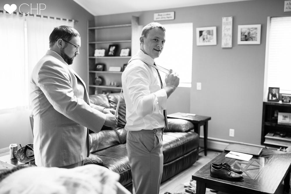 Wedding Photographers near Bangor Maine
