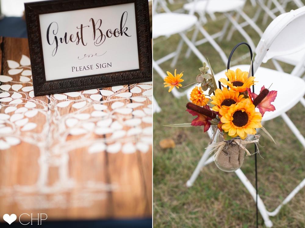 Wedding Photographers near Bar Harbor